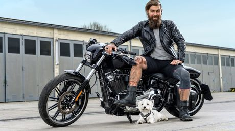 2-Genumedi-Stabil-Soft-Biker-Dog-M-318084
