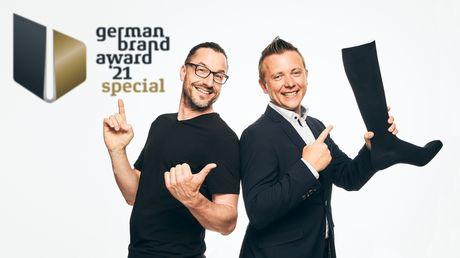 2-medi-German-Brand-Award-2021-mediven-angio-Schwarz-Schoettner-M-395204