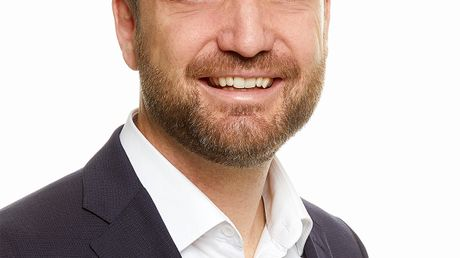 1-medi-Christoph-Schmitz-M-322339