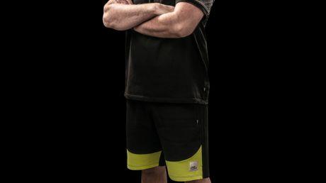 2-Kevin-Schneider-Physiotherapeut-medi-bayreuth-Hilfsmittelversorgung-Sportler-M-395320