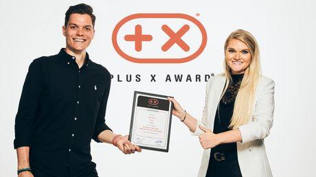 2-medi-medi-vision-Plus-X-Award-M-391501
