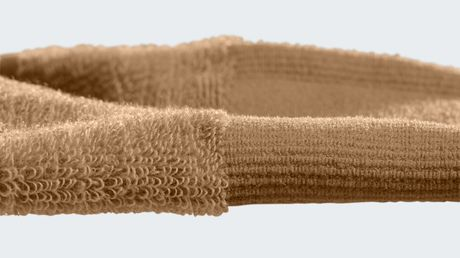 6-mediven-angio-Caramel-Pluesch-M-348249