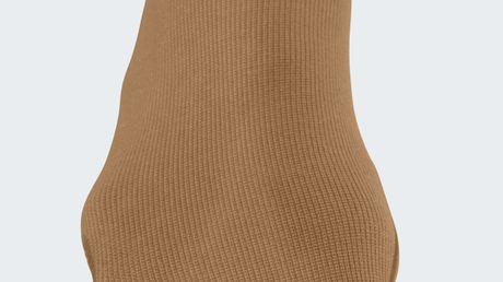 4-mediven-angio-Caramel-Fussspitze-M-348255