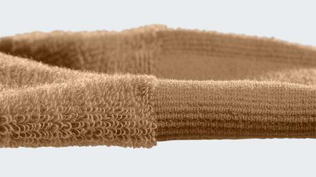 5-mediven-angio-Caramel-Pluesch-M-348249