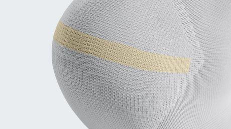 mediven-ulcer-kit-Relaunch-2020-Unterstrumpf-Ferse-M-320464