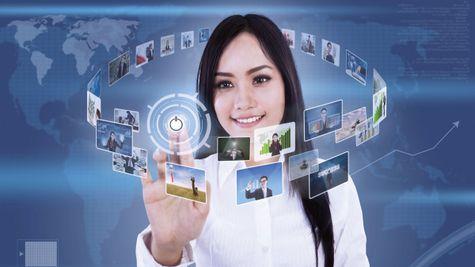 medigital Digitale Unterstützung