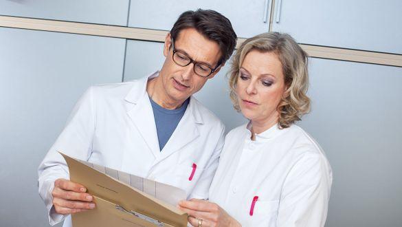 Angiologe: Fachgebiet und Aufgaben des Gefäß-Arztes