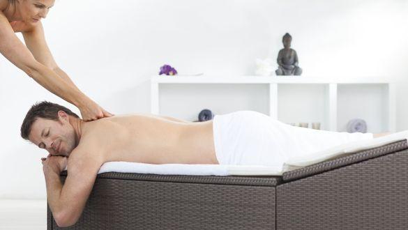Hautpflege für Männer - Tipps von medi