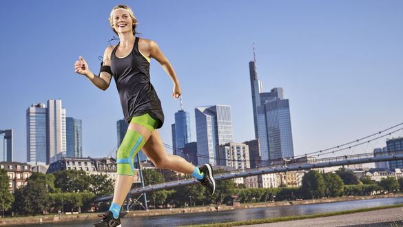 9. Berliner Expertenmeeting Sportmedizin