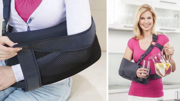 medi SAS® multi Schulterabduktionslagerungskissen von medi