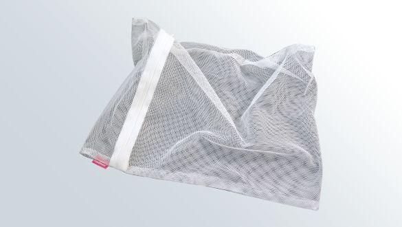 Tekstilpleie for medi kompresjonsstrømper