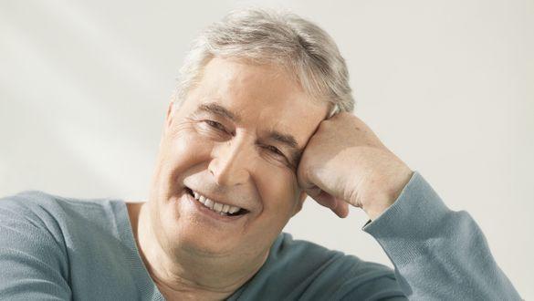 circaid: Tutori compressivi anelastici