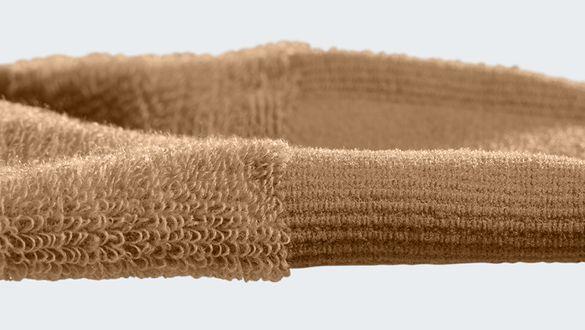 Medizinischer Kompressionsstrumpf mediven angio von medi (Bild: © www.medi.de)