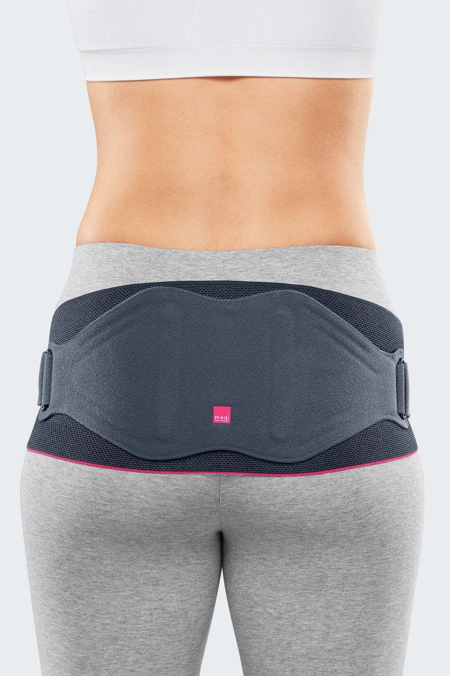 Lumbamed sacro Rückenorthese
