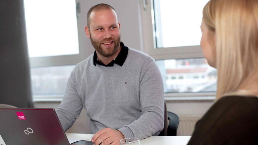 Team HR Business Partner