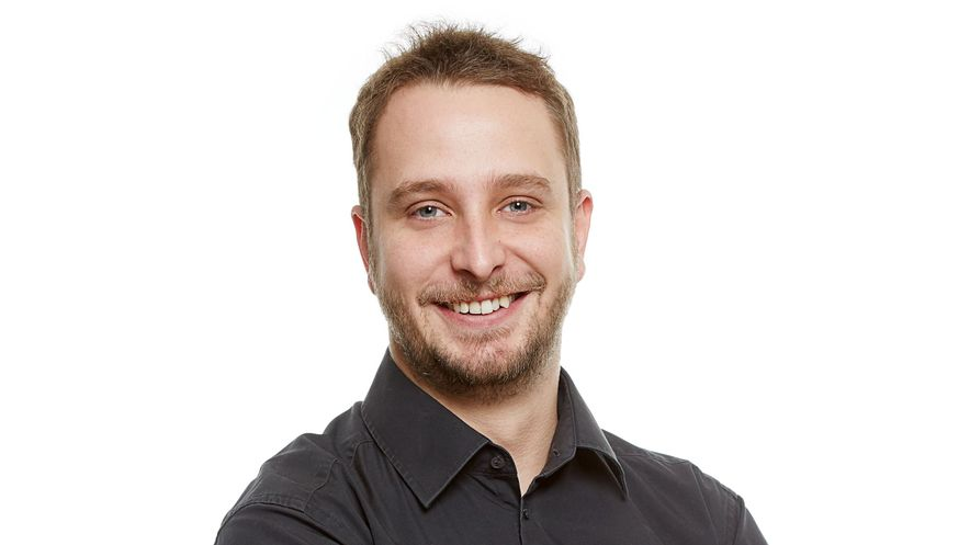 Timo Schnurr