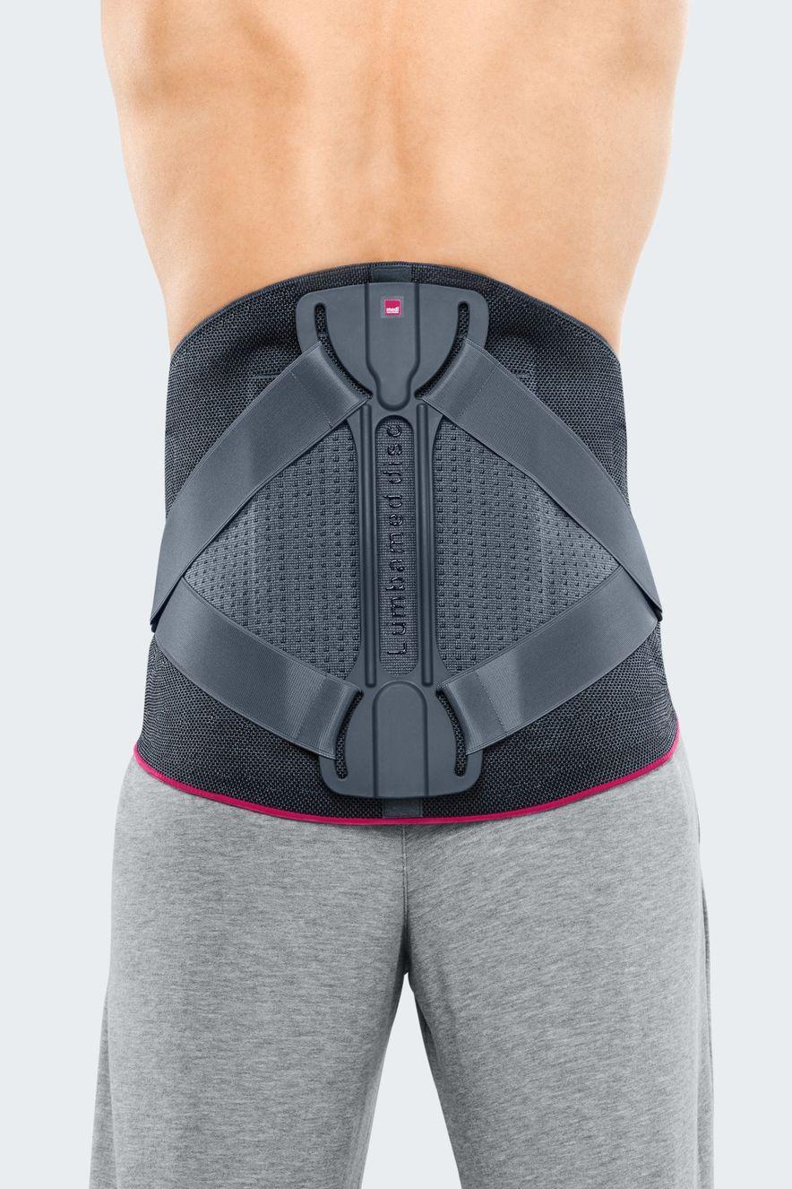 Lumbamed disc Rückenorthese