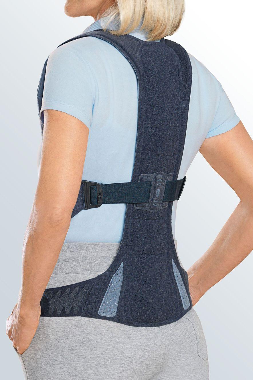 Spinomed® Rückenorthese von medi