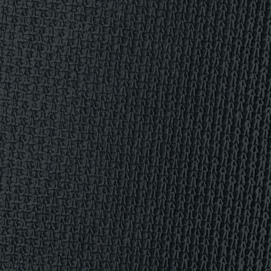 mediven Flachstrick-Farbe Anthrazit