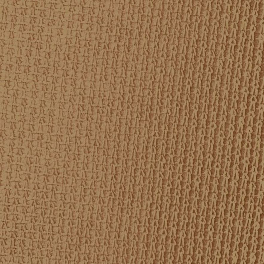 mediven Flachstrick-Farbe Caramel