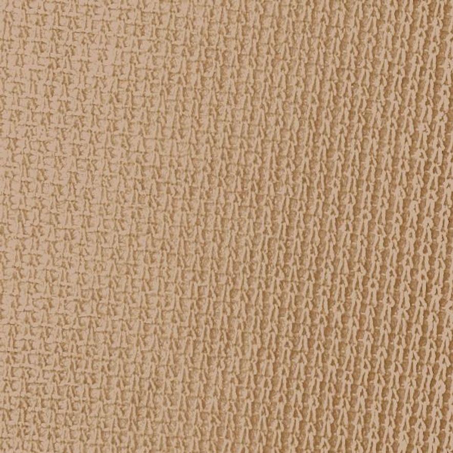 mediven Flachstrick-Farbe Cashmere