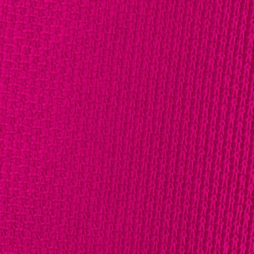mediven Trendfarbe Magenta