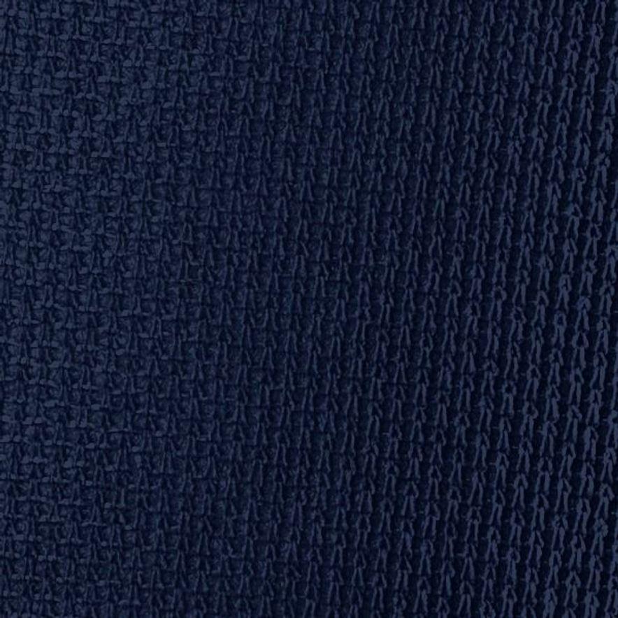 mediven Flachstrick-Farbe Marine