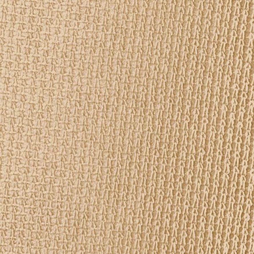 mediven Flachstrick-Farbe Sand