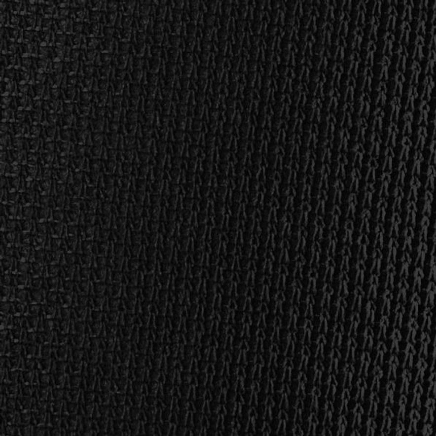 mediven Flachstrick-Farbe Schwarz