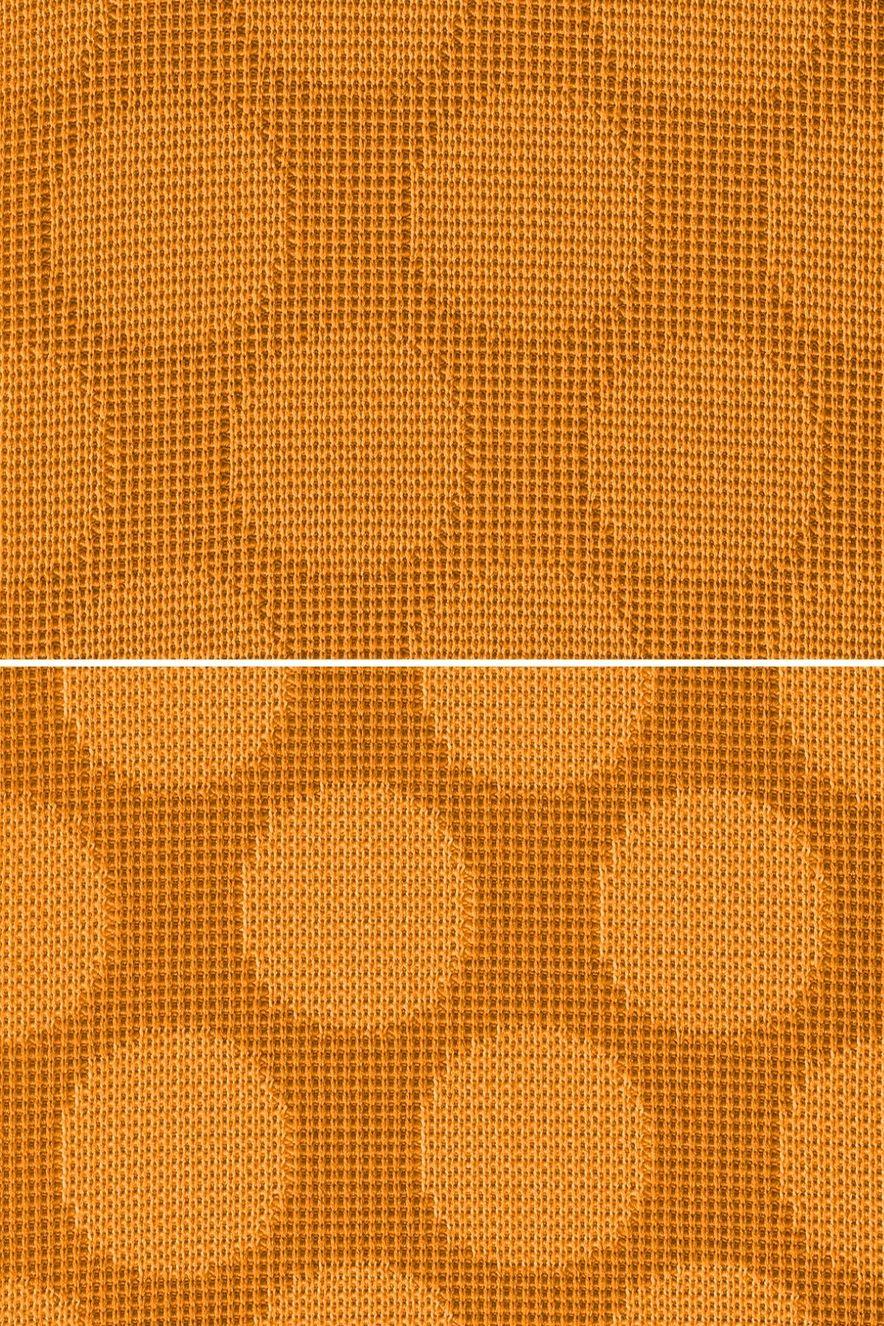 """Design- und Fashion-Element """"Dots"""""""