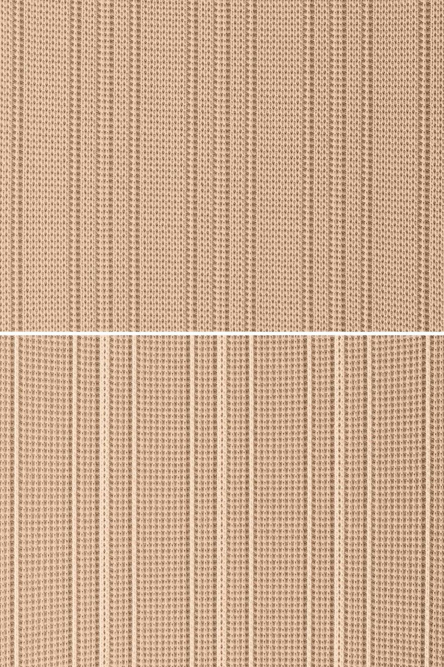 """Design- und Fashion-Element """"Stripes"""""""