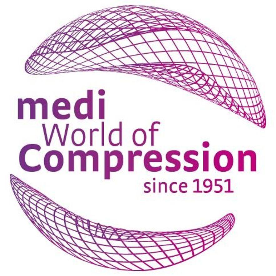 medi's World of Compression