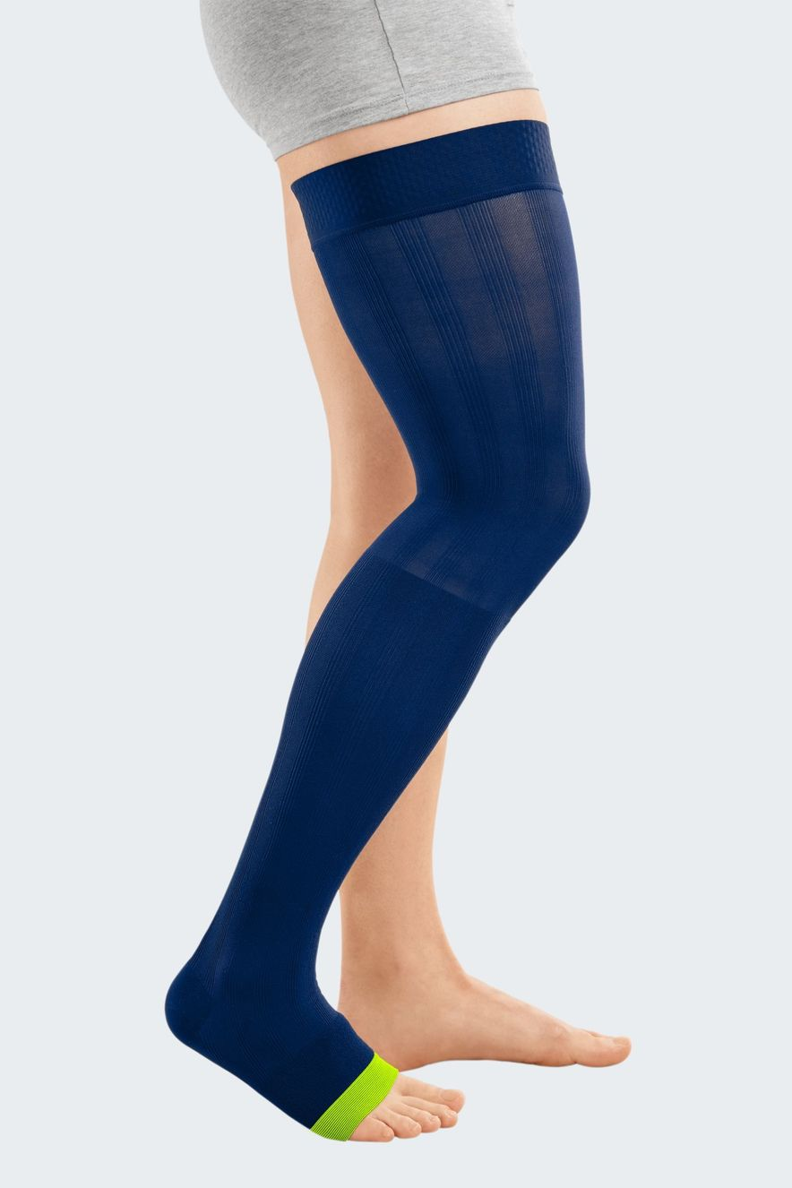 medi Rehab one compression stocking