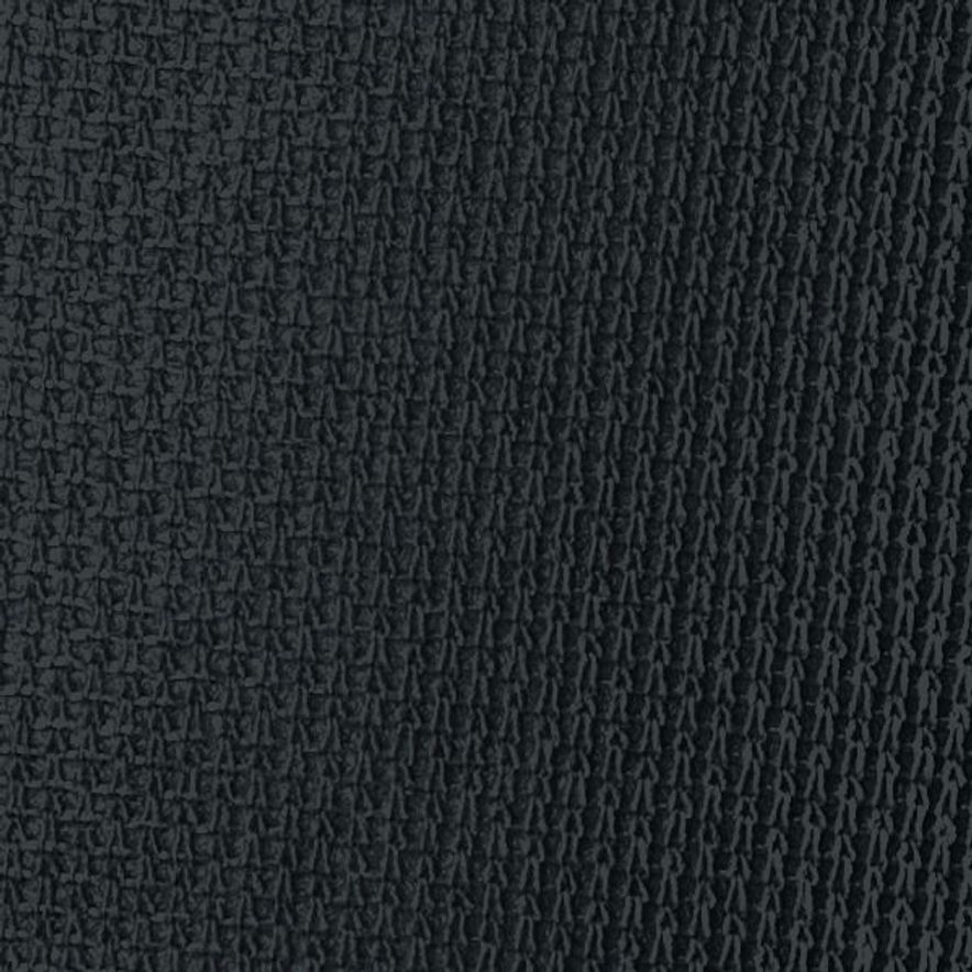 mediven flat knit colour Anthracite