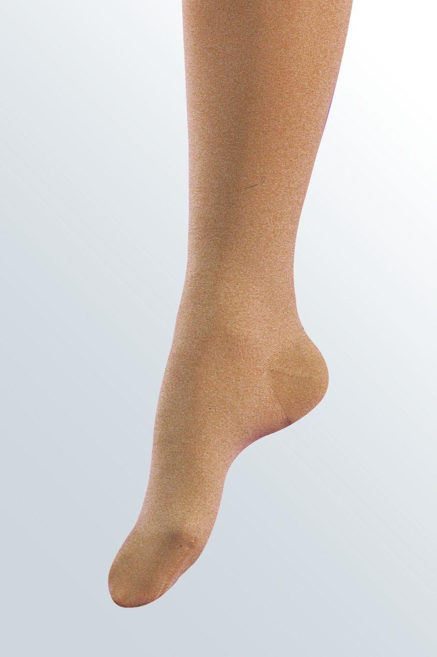 closed toe