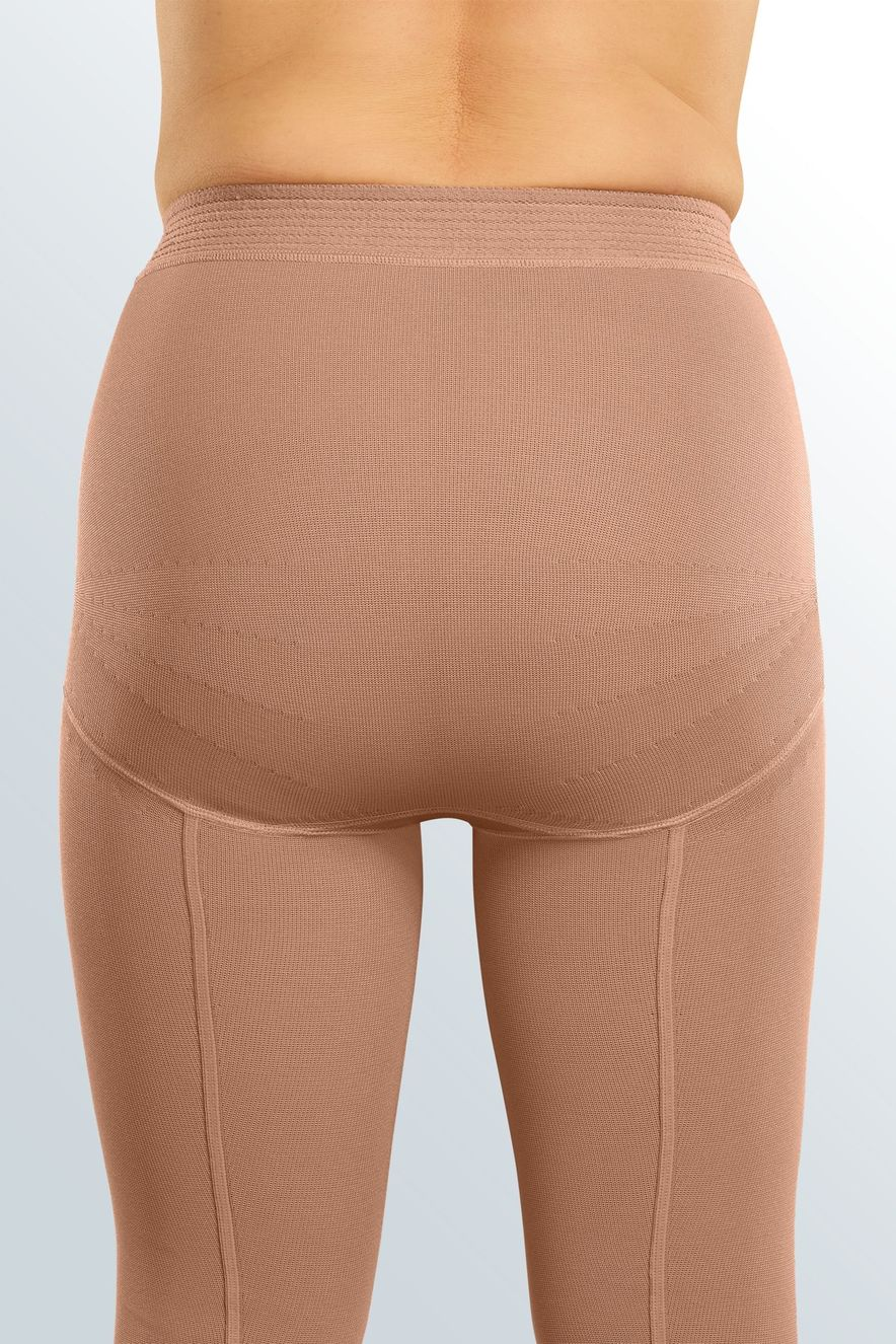 mediven 550 with 3D panty top, standard version
