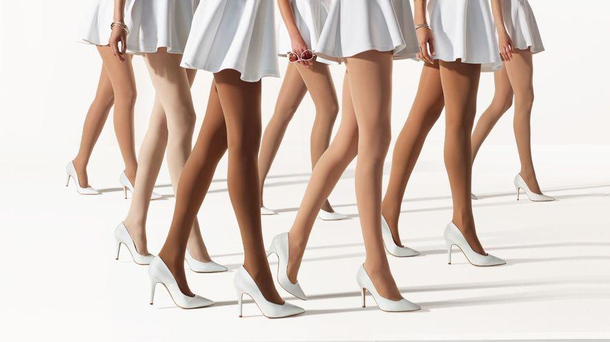 medi compression stockings