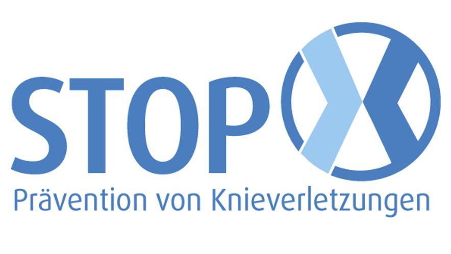 """Präventionsprogramm """"STOP-X"""""""
