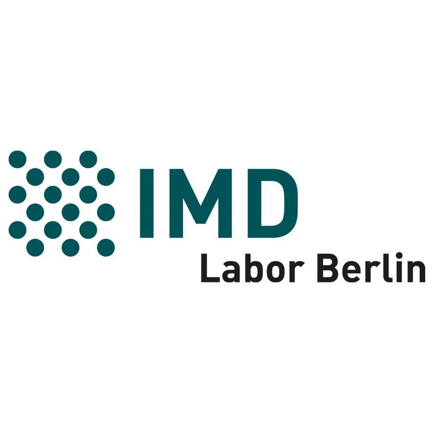 IMD Berlin