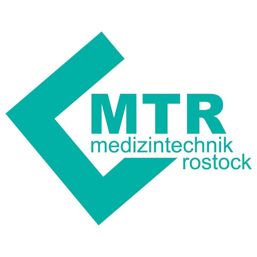 MTR Medizintechnik