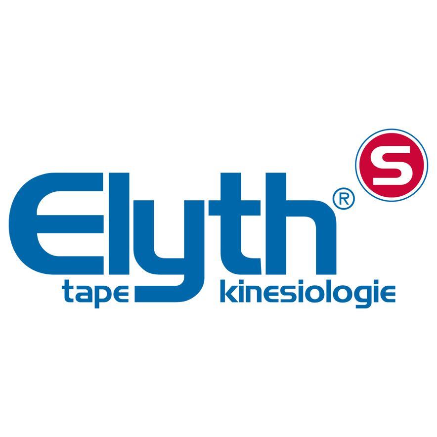 Elyth s Tape Kinesiologie
