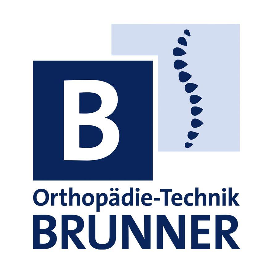 Orthopädie-Technik Brunner