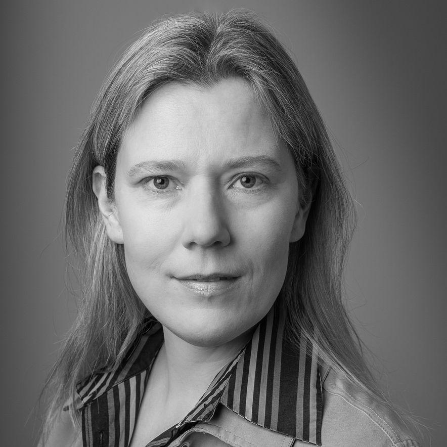 Drs. Annemarieke Fleming