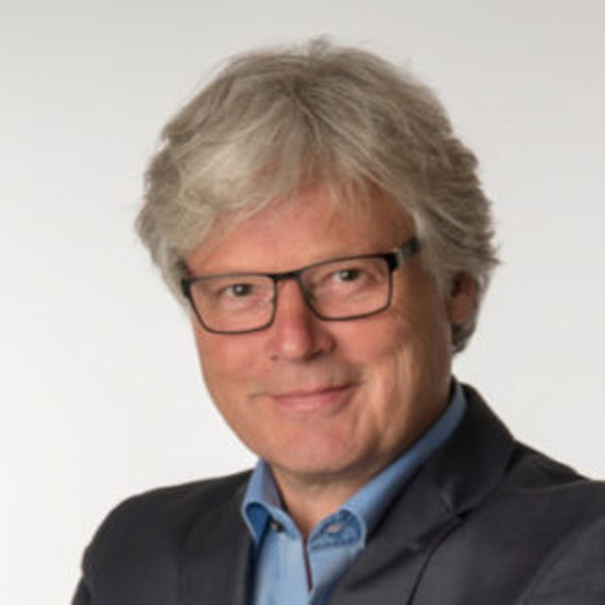 Dr. Robert Damstra, dermatolog specialiserad på lipödem och lymfödem, Drachten, Nederländerna