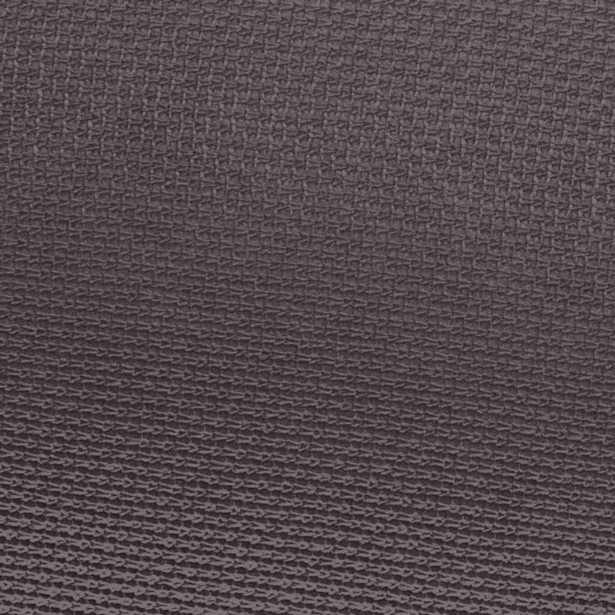 mediven trend colour grey