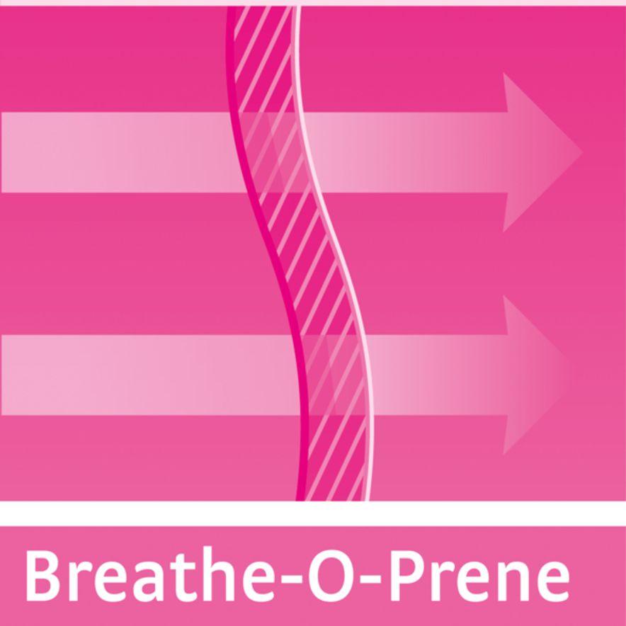 Breathe-O-Prene