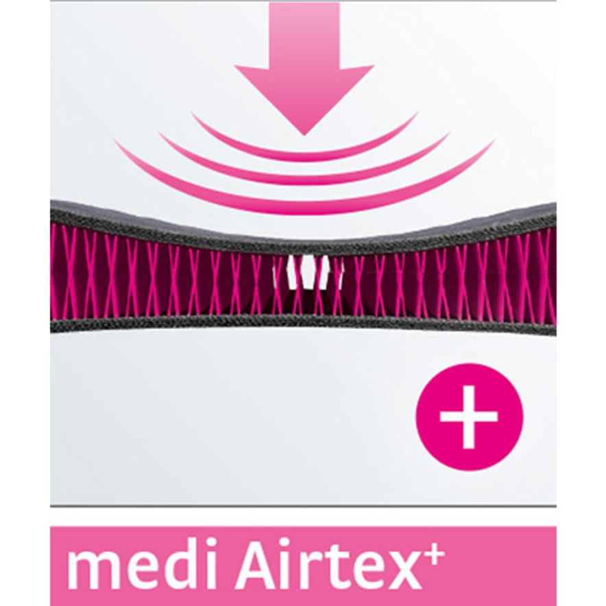 medi airtex+