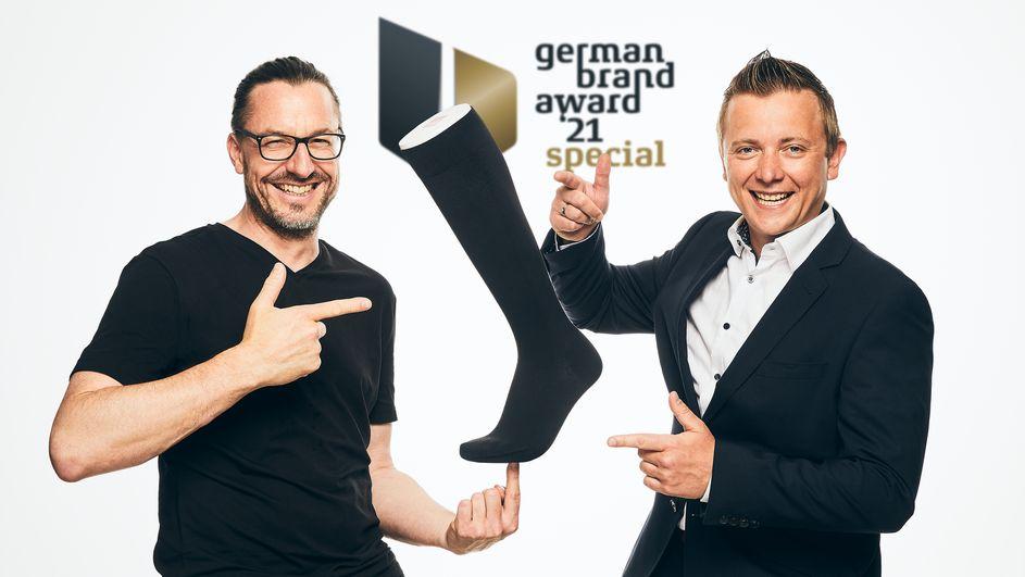 1-medi-German-Brand-Award-2021-mediven-angio-Schwarz-Schoettner-M-395202